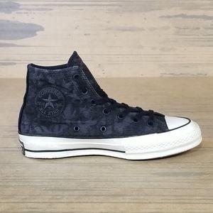 Converse Chuck  Taylor All Star 70 Hi Sneakers